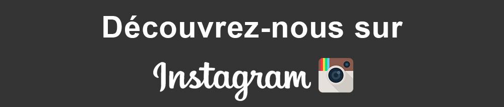 Instagram Touat Menuiserie