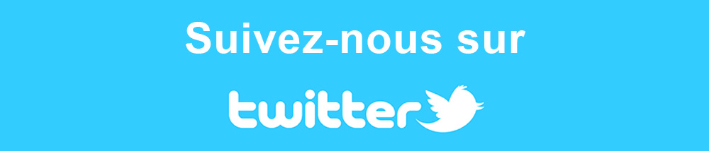 Twitter Touat Menuiserie