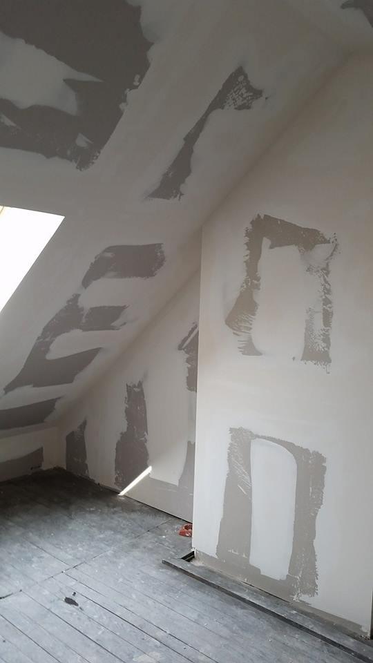amenagement de combles secteur boulogne sur mer touat menuiserie. Black Bedroom Furniture Sets. Home Design Ideas
