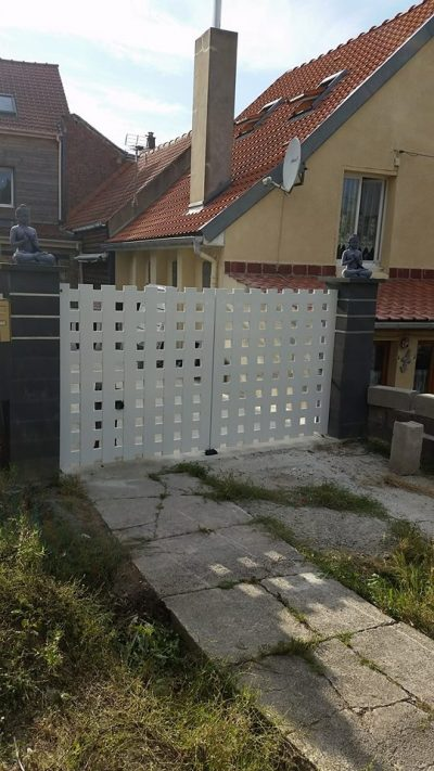 portail-2-ludo