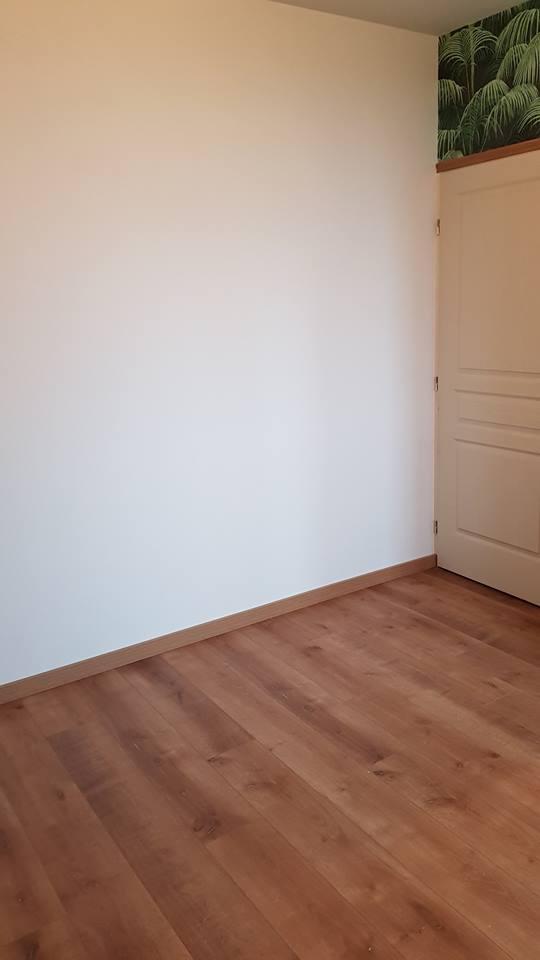 parquet stratifie le portel 62480 touat menuiserie. Black Bedroom Furniture Sets. Home Design Ideas