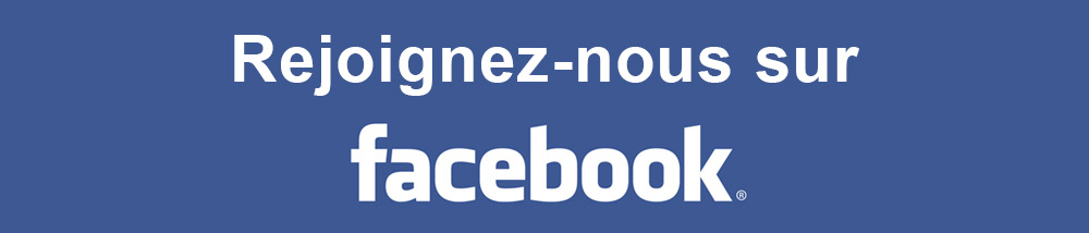 Facebook Touat Menuiserie